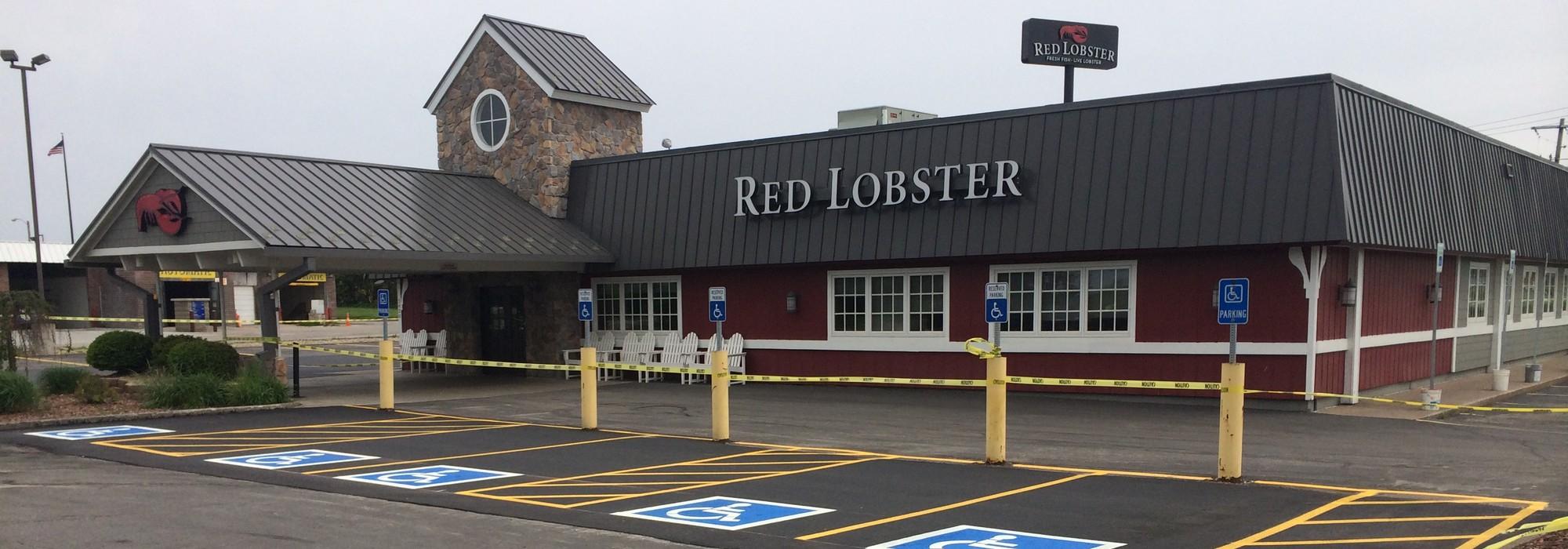 slide-parking-lot-striping-proline-red-lobster