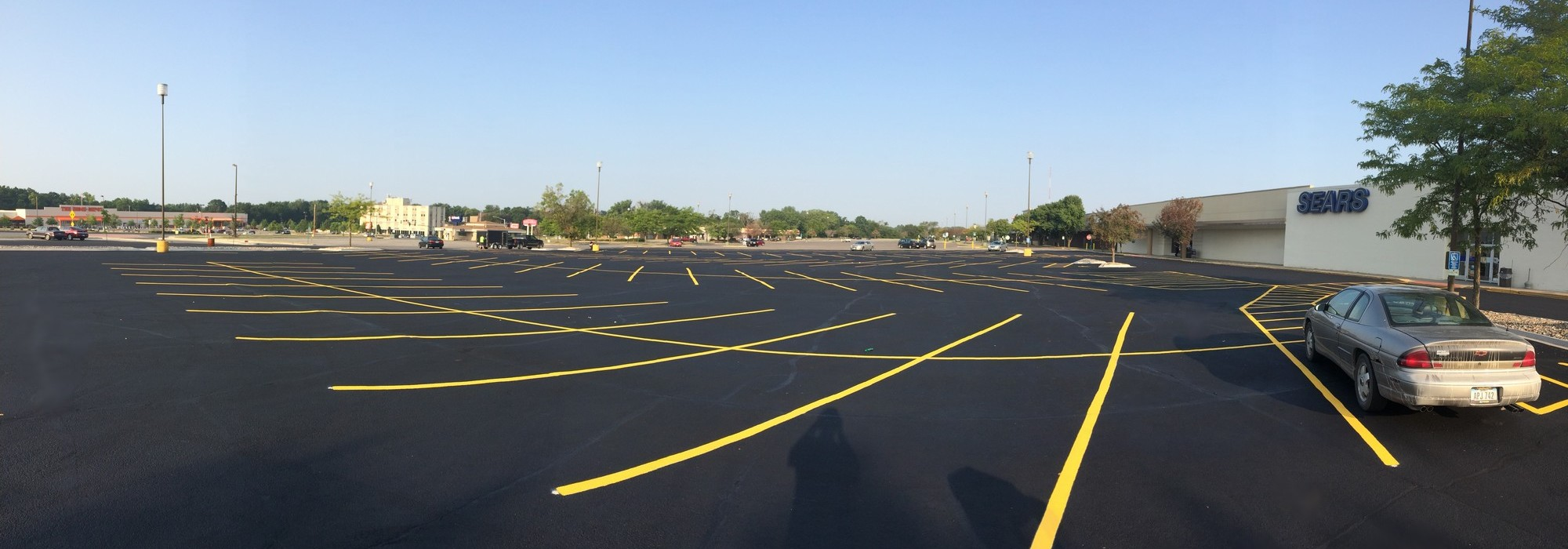 slide-parking-lot-striping-sears-pro-line-iowa
